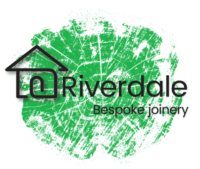 Riverdale bespoke joinery sheffield