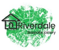 Riverdale bespoke joinery sheffield