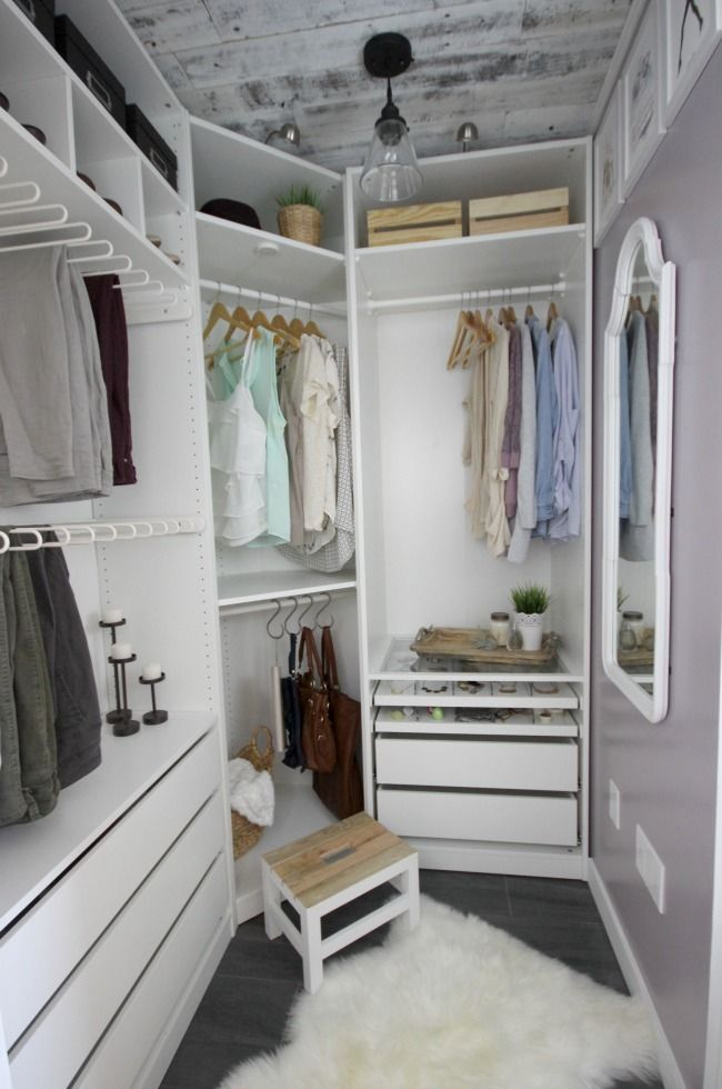 Fitted wardrobes sheffield, south yorkshire,uk