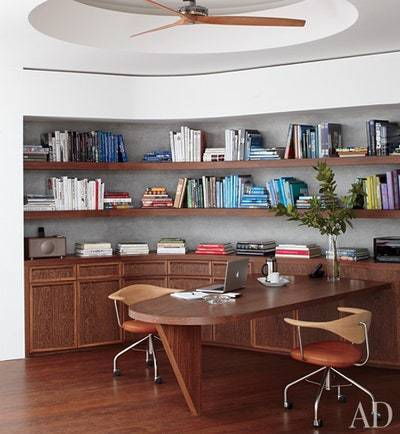 office study furniture